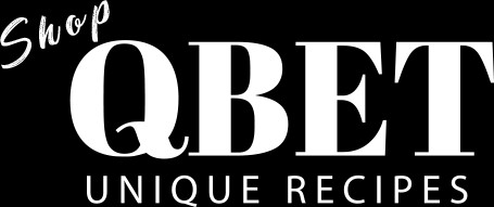 QBET - Unique Recipes